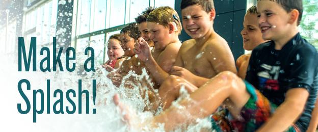 Aqua++boys+pool