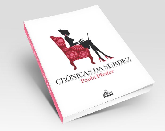 livro-cronicas-da-surdez