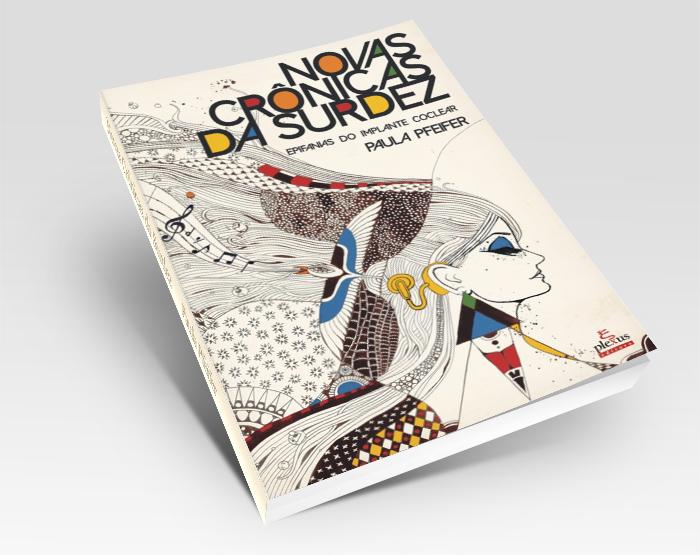 livro-novas-cronicas-da-surdez