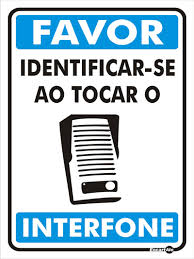 interfonep