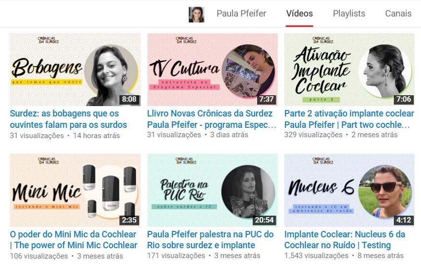 Crônicas Surdez YouTube.bmp
