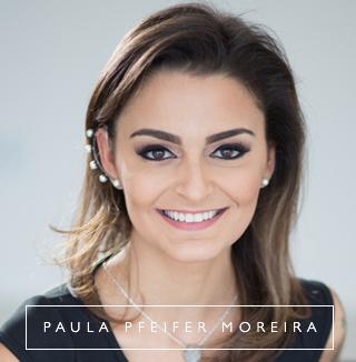 Paula Pfeifer
