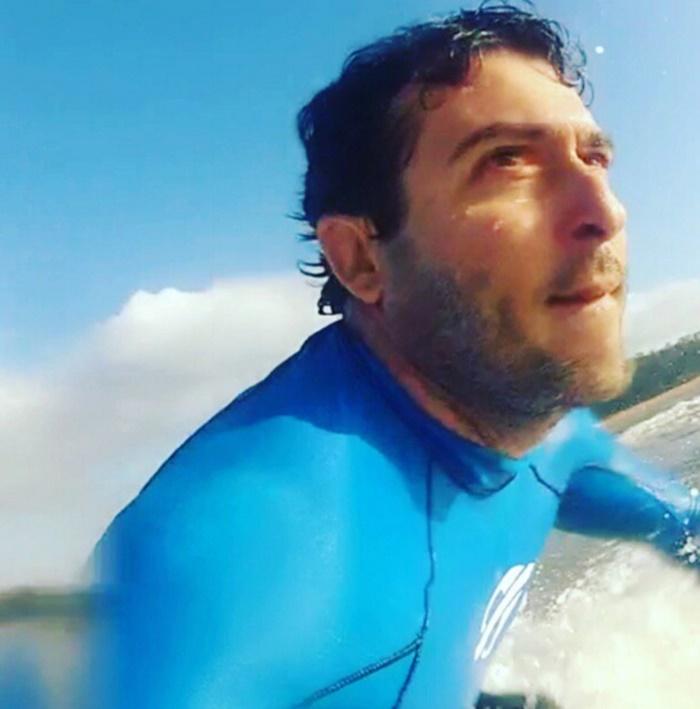 cronicas surdez surf