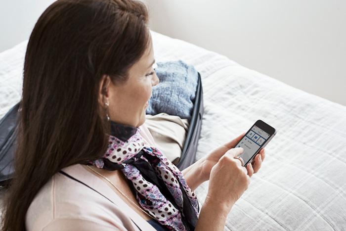 app-em-uso-mulher