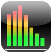 apps surdos
