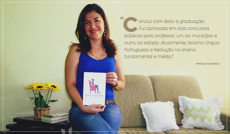 priscilla-figueredo