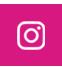 instagram-cronicas