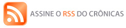 rss-cs